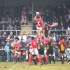 2009_0207-rugby-0076s_01